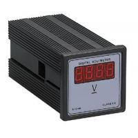 48 48 Digital DC Voltmeter