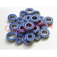 Buy cheap Bearing Kits for CEN (Cars) from Wholesalers