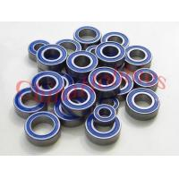 Buy cheap Bearing kits for ACADEMY (Car) & MRC product
