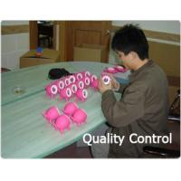 Buy cheap Quality Control from Wholesalers