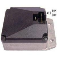 Auto Voltage Regulators IB033