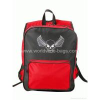 Buy cheap School Bags WW08-0044 from Wholesalers