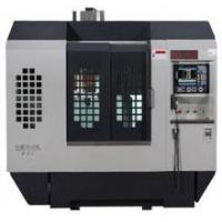 Buy cheap HSC-500 High Speed CNC Graphite Machining Center product