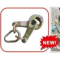 Buy cheap SCISSOR CLAMP GP-AWY-1111 product