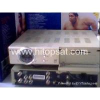 Buy cheap 4620II Satellite Receiver Satellite Receiver product