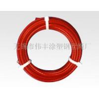 Buy cheap Coated Wire from Wholesalers