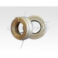 Buy cheap Galvanized steel wire rope1 72-3mm from Wholesalers