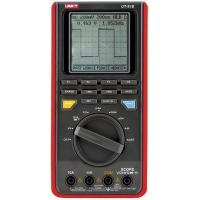 Buy cheap Scope Digital Multimeters product
