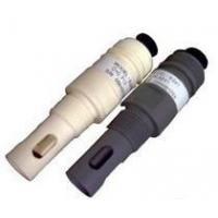 Buy cheap 4-electrode Cell (For medium and high conductivity applications) product