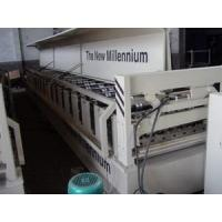 Buy cheap steel sheet roll forming machine product