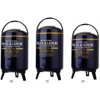 Buy cheap WATER COOLER 10L,8L,6L from Wholesalers