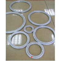 Buy cheap Aluminum Turntables product