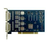 DVR Cards :DVS-4016HC
