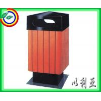 Buy cheap Trash can product