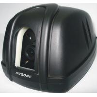 Buy cheap mini conceal camera :DVS-2092C from Wholesalers