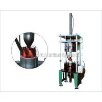 Buy cheap Tntermediate shaping machine s product