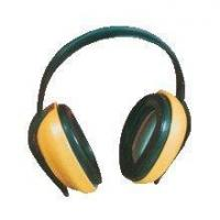Buy cheap Ear Muffs product