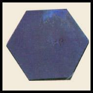 Buy cheap Cast stone product
