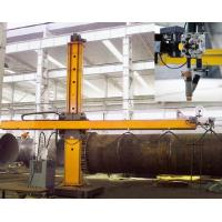 Automatic Welding Manipulator(Price:100)