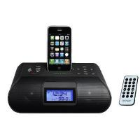 Buy cheap iPod/iPhone speaker product