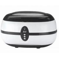 China Ultrasonic Cleaner 800 on sale