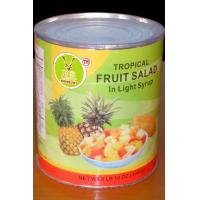 Buy cheap Fruit(3000g) product