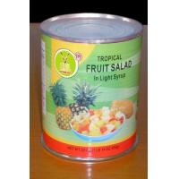 Buy cheap Fruit(850g) product