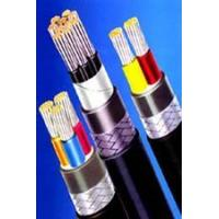 Buy cheap STEAMERS FOR CABLE product