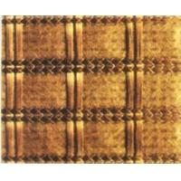 Buy cheap Warp-knitted fabric composites enhanced crack product