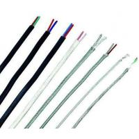 And compensation for thermocouple compensation wire cable