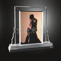 Buy cheap crystal photo frame 16-2 product