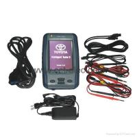 Buy cheap Toyota Intelligent Tester II product