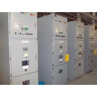 Buy cheap Medium Voltage Soft Starter from Wholesalers