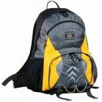 Buy cheap 21016 VOLCANO BACKPACK from Wholesalers