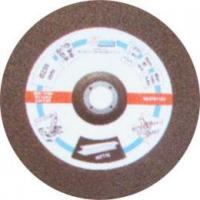 Resin-bonded Grinding-cutting Wheel