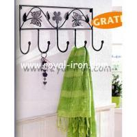 Buy cheap Clothes-Hook R-H003 product