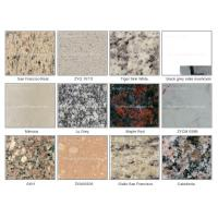 Buy cheap Brazil Stone San Francico Real product