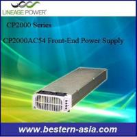 Buy cheap Power Supply CP2000AC54PE Series from Wholesalers
