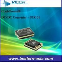 Power Supply PI3101 Series