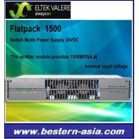 Power Supply Flatpack 24VDC 1500W