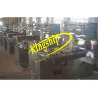 Buy cheap KSS-1 Cutting & Forming Pillow Wrapper product