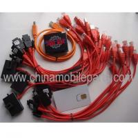 Z3X BOX for Samsung 22 pcs cables