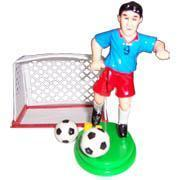Buy cheap Item nameFootball game 2 product