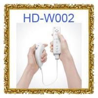 Buy cheap Handle games Accessories for Wii from Wholesalers