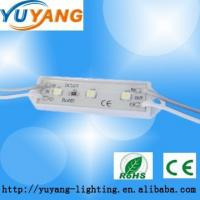 Buy cheap LED module Light from wholesalers