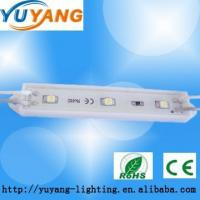 Buy cheap LED module Light product