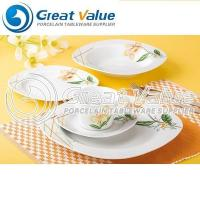 square dinner plate sets quality square dinner plate sets for sale