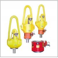Buy cheap Swivel with Spinner product