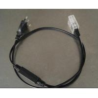 Zetor Tractor Wiring Diagram also 97 Ford Expedition Power Window Wiring Diagram further Chevy Lumina Fuel Pump Wiring Diagram together with Nissan An Vin Location moreover 1990 F800 Wiring Diagram. on 1997 chevy lumina wiring diagrams