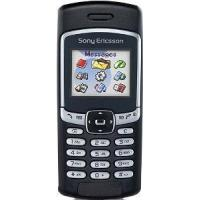 Buy cheap Sony Ericsson T290 product